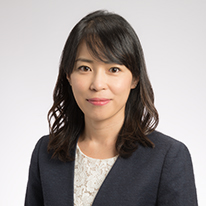 鈴木明美/長島・大野・常松法律...