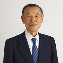 金子宏/長島・大野・常松法律事務所