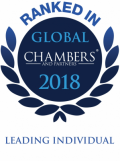 cp_global_logo_rankedin_individual_2018.png
